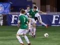 Eesti U-15 - Tallinna FC Levadia-3588