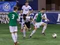 Eesti U-15 - Tallinna FC Levadia-3589