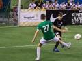 Eesti U-15 - Tallinna FC Levadia-3595