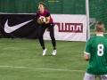 Eesti U-15 - Tallinna FC Levadia-3596