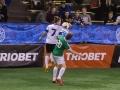 Eesti U-15 - Tallinna FC Levadia-3599