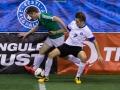 Eesti U-15 - Tallinna FC Levadia-3603