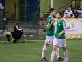 Eesti U-15 - Tallinna FC Levadia-3607