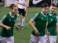 Eesti U-15 - Tallinna FC Levadia-3611