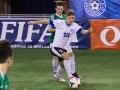 Eesti U-15 - Tallinna FC Levadia-3632
