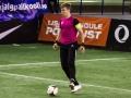 Eesti U-15 - Tallinna FC Levadia-3637