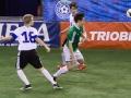Eesti U-15 - Tallinna FC Levadia-3649