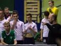 Eesti U-15 - Tallinna FC Levadia-3650