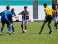 Eesti U-16 - Berliini U-16 (08.06.15)