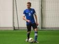 Eesti U-16 II - Soome KäPa 00 United (24.10.2015)