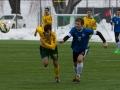 Eesti U-17 - Leedu U-17 (20.02.16)-4436