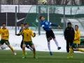 Eesti U-17 - Leedu U-17 (20.02.16)-4440