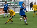Eesti U-17 - Leedu U-17 (20.02.16)-4461