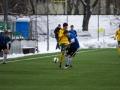 Eesti U-17 - Leedu U-17 (20.02.16)-4481