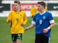 Eesti U-17 - Leedu U-17 (20.02.16)-4487