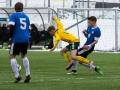 Eesti U-17 - Leedu U-17 (20.02.16)-4500