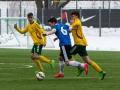 Eesti U-17 - Leedu U-17 (20.02.16)-4503