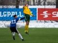 Eesti U-17 - Leedu U-17 (20.02.16)-4510