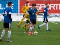 Eesti U-17 - Leedu U-17 (20.02.16)-4513