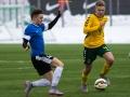 Eesti U-17 - Leedu U-17 (20.02.16)-4519