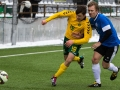 Eesti U-17 - Leedu U-17 (20.02.16)-4531