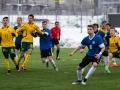 Eesti U-17 - Leedu U-17 (20.02.16)-4541
