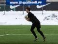 Eesti U-17 - Leedu U-17 (20.02.16)-4547