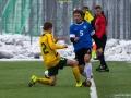 Eesti U-17 - Leedu U-17 (20.02.16)-4567