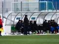 Eesti U-17 - Leedu U-17 (20.02.16)-4580
