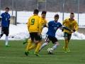 Eesti U-17 - Leedu U-17 (20.02.16)-4604