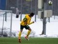 Eesti U-17 - Leedu U-17 (20.02.16)-4610