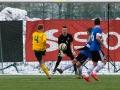 Eesti U-17 - Leedu U-17 (20.02.16)-4619