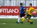 Eesti U-17 - Leedu U-17 (20.02.16)-4625