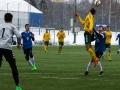 Eesti U-17 - Leedu U-17 (20.02.16)-4636