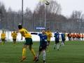 Eesti U-17 - Leedu U-17 (20.02.16)-4637