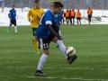 Eesti U-17 - Leedu U-17 (20.02.16)-4639