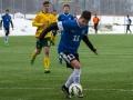 Eesti U-17 - Leedu U-17 (20.02.16)-4640