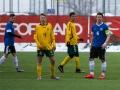 Eesti U-17 - Leedu U-17 (20.02.16)-4643