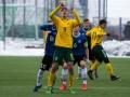 Eesti U-17 - Leedu U-17 (20.02.16)-4646