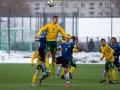 Eesti U-17 - Leedu U-17 (20.02.16)-4647