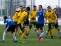 Eesti U-17 - Leedu U-17 (20.02.16)-4649