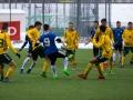 Eesti U-17 - Leedu U-17 (20.02.16)-4650