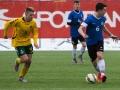 Eesti U-17 - Leedu U-17 (20.02.16)-4661