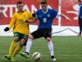Eesti U-17 - Leedu U-17 (20.02.16)-4664