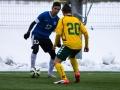 Eesti U-17 - Leedu U-17 (20.02.16)-4666