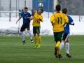 Eesti U-17 - Leedu U-17 (20.02.16)-4680