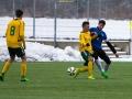 Eesti U-17 - Leedu U-17 (20.02.16)-4683