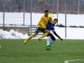 Eesti U-17 - Leedu U-17 (20.02.16)-4684