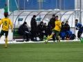 Eesti U-17 - Leedu U-17 (20.02.16)-4700