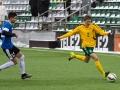 Eesti U-17 - Leedu U-17 (20.02.16)-4704